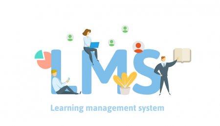 School Management Platform